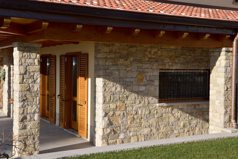 villa-abitazione-massello-semisecco-pietra-credaro